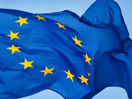 euFlag 440 330