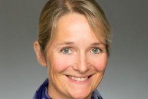 Naomi Climer