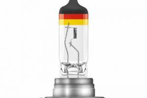 Osram Euro Champ bulb
