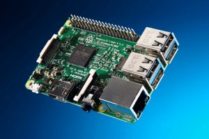 GC026_USB_Raspberry_Pi_LRES
