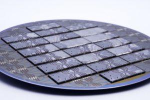 Imec Infineon