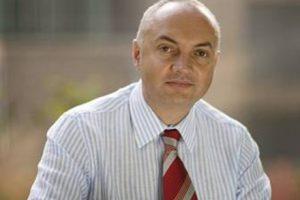 IMEC CEO
