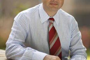 Luc van den Hove CEO Imec