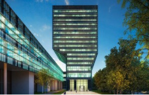 IMEC HQ - Imec makes plastic NFC chip