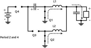 Shock additionally More On Tis Unique 10mhz Dc Dc Topology 2016 05 also Health safety likewise Cartoon Black And White Living Room besides T20808559 Fuel pump relay location citroen xara. on grounding diagram