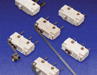 ITW 19N microswitch photo