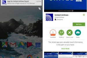 Android nearby United.001