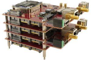 SMT003-3