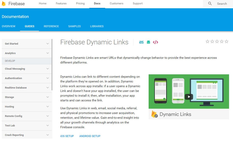 fdl link shortening tool