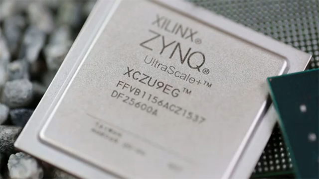 Ew Lynx Software Demonstrates Secure Hypervisor On Arm