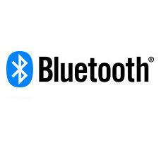 Bluetooth logo square 2016