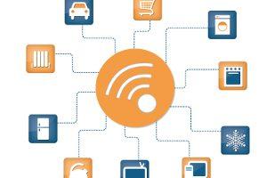 Internetofthings_web