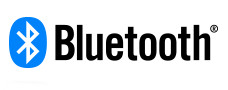Bluetooth logo 2016