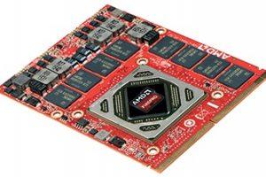 FirePro-S7150X-Server-GPU