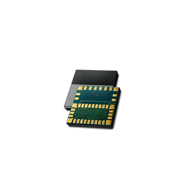 Insight SIP launches low cost BLE module