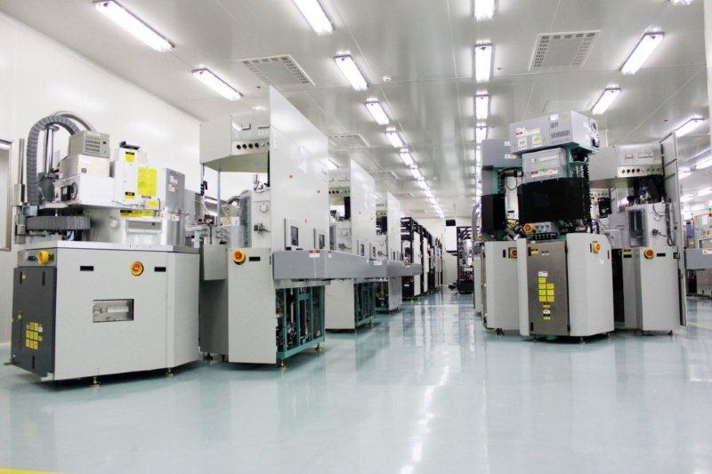 Semiconductor Test Equipment : Ic manufacturing equipment market will grow