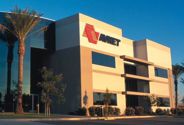 Avnet Extends Cash Offer to Acquire Premier Farnell plc
