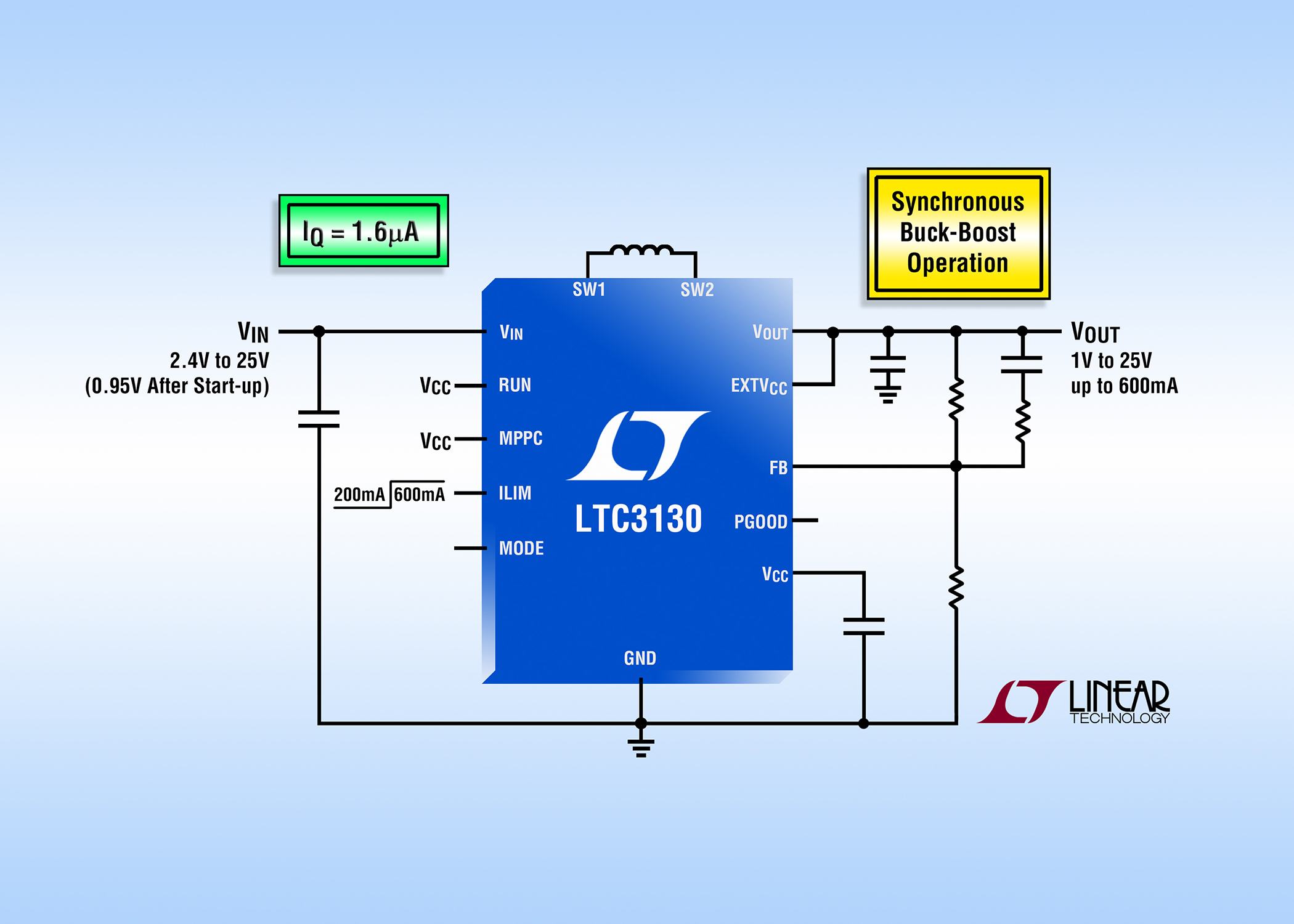 PFC boost converter design guide - Infineon Technologies