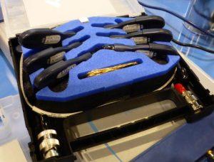 Pico Tech probe kit