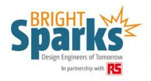 FabLab London's Tony Fish joins EW BrightSparks