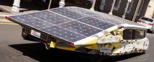 Solar Team Eindhoven Credit Bridgestone World Solar Challenge 2015 Bart Van Overbeeke 540