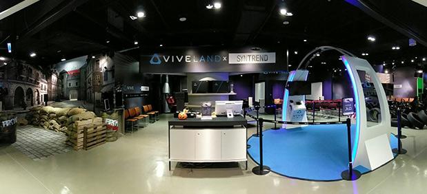 viveland-htc-vr-arcade