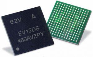 E2V EV12DS460A