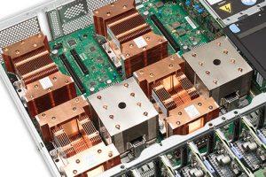 IBM micro-machine separates bio-particles for disease detection