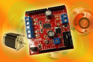Chirp announces integration of data-over-sound for Arduino boards