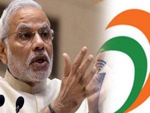 PM Narendra Modi launches Digital India