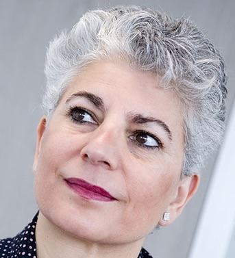 Maria Marced joins CEVA board