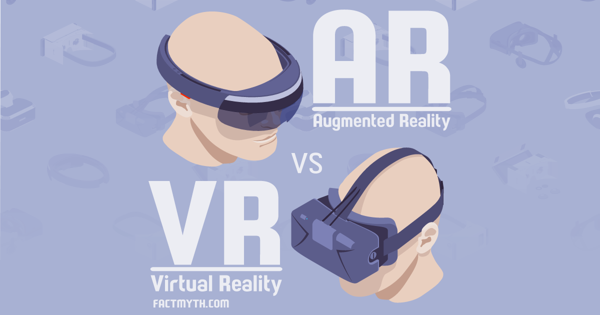 108 Growth For Ar Vr Headsets