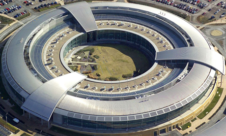 Gchq selects start ups for its accelerator - Office supplies cheltenham ...