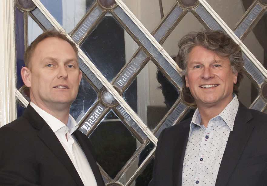 Littelfuse looks for growth in UK with Anglia
