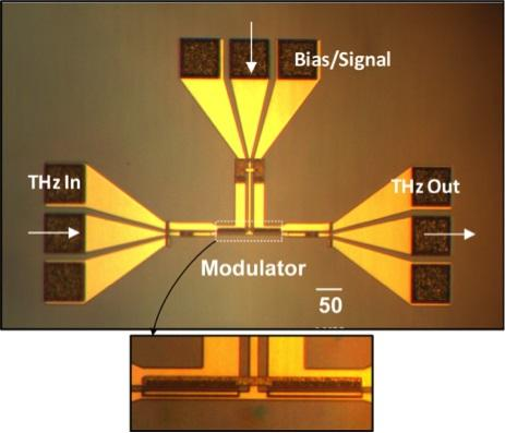 Картинки по запросу (Hiroshima University International Solid-State Circuits Conference