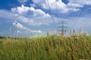 German researchers enable DC power grid