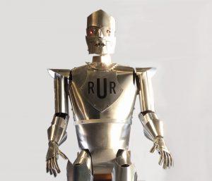 robots eric-5