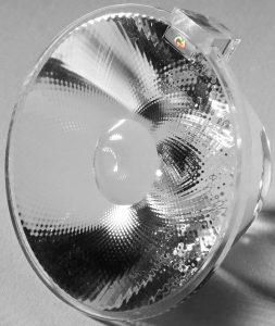 Gaggione 45mm LLC59U collimator