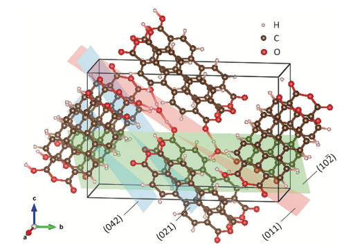Hydronium-ion battery mooted for grid storage