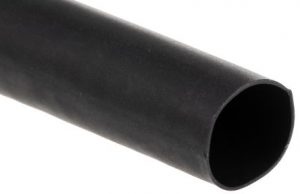 heatshrink tubing