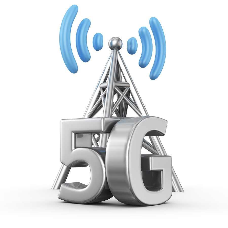 Rakuten to use NEC 5G base-stations and shun Huawei