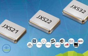Southern Manufacturing 2017: Quartz crystals target wireless and IoT