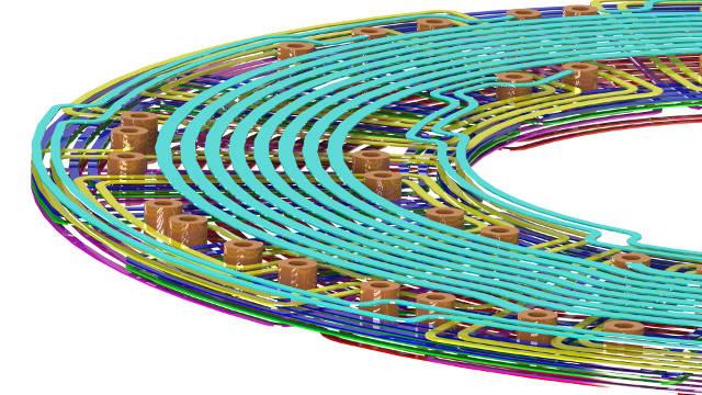 Cambridge IC reveals sensing detail, on 10th brithday