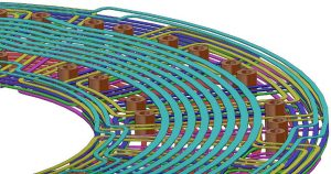 CambridgeIC rotary sensor
