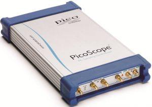 Pico Technology 25GHz
