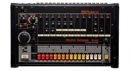 Electronic music pioneer and Roland founder Ikutaro Kakehashi dies aged 87
