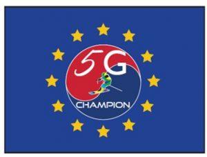 5G Champion