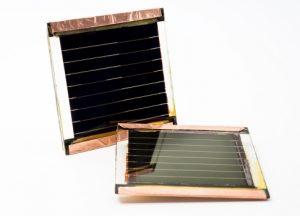 Imec delivers perovskite solar modules with 12.4% conversion efficiency