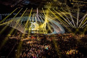 Osram Eurovision