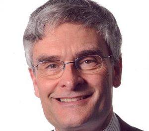 Jeremy Watson